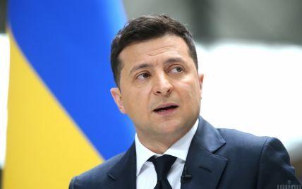 Финишная прямая подготовки визита: посол рассказала о том, что Зеленский будут делать в США