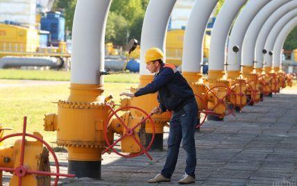 """Ціна на газ від """"Нафтогазу"""" найнижча за останні три роки — Коболєв"""