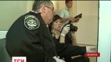 На Вінниччині 62-річний анестезіолог зарізав свого начальника - завідуючого відділенням