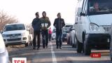 Як і за скільки можна дістатися до Криму після закриття пасажирського сполучення