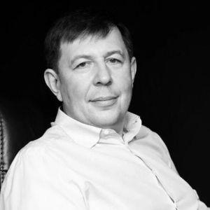 Тарас Козак лікується у Білорусі - Медведчук
