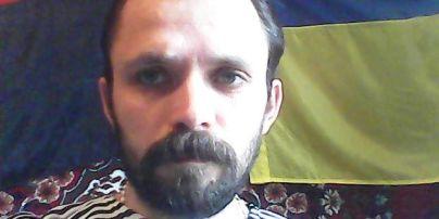 Суд отправил в СИЗО двух подростков, которые забили до смерти волонтера Мирошниченко на Донетчине