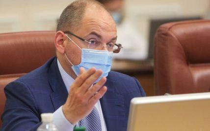 В Украине завершилась третья волна коронавируса — Степанов