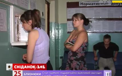 Киевлянам предлагают жаловаться на хамовитых дворников и сантехников