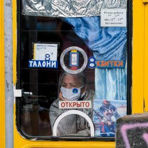 В Кабмине пригрозили штрафами мэрам за отказ усиливать карантин выходного дня
