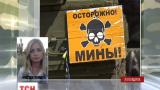 За последние сутки в зоне АТО погибли 6 украинских военнослужащих