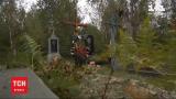 """""""Воскресла"""" через четыре месяца: на Волыни женщина пришла домой после собственных похорон"""