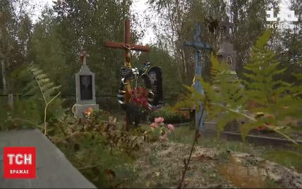 """""""Воскресла"""" через чотири місяці: на Волині жінка прийшла додому після власного похорону"""