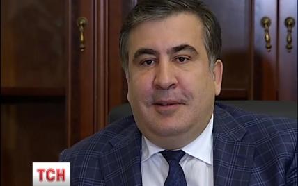 На защиту Авакова в скандале с Саакашвили выступили сразу два министра