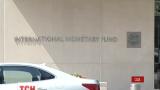 Яценюк вылетел в США на поиски дополнительных источников финансирования для Украины