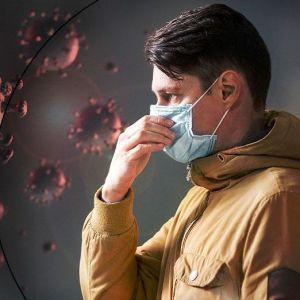 Что будет с миром, если все вирусы исчезнут: спойлер - будет плохо
