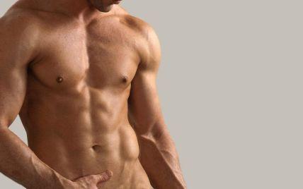 """Постав у всій голій красі: у США вчитель з'явився на онлайн-уроці перед учнями у """"костюмі Адама"""""""