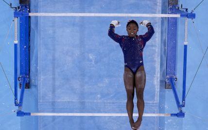 """""""Троглодити з Америки"""" і """"Коряжка на брусах"""": у Росії відзначилися диким стилем коментування на ТБ Олімпіади-2020"""