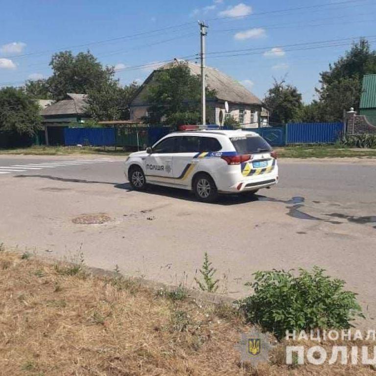 Внезапно потеряли сознание: двое мужчин погибли в колодце в Черкасской области