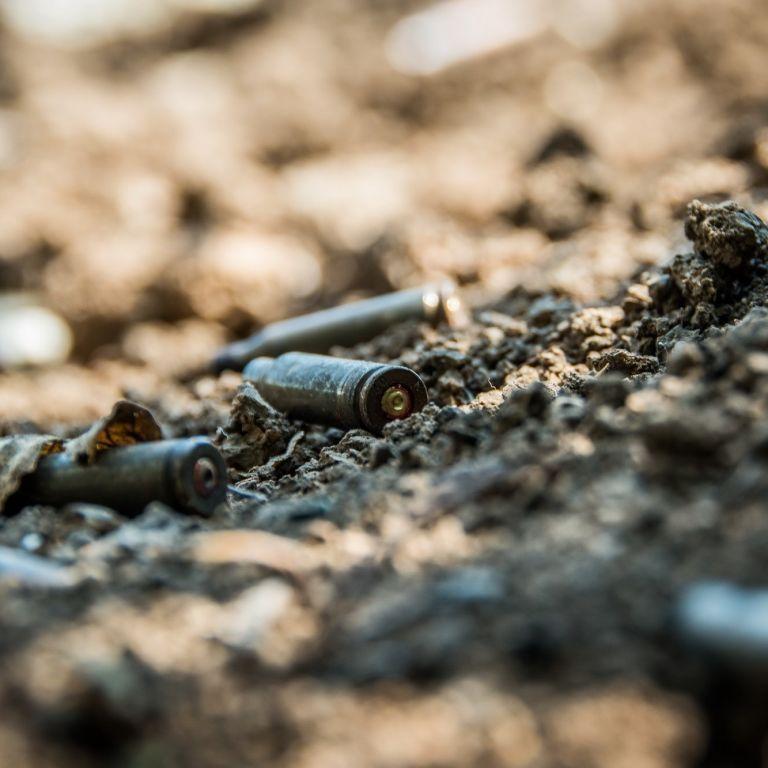 Від російської агресії загинуло 11 мирних жителів Донбасу від початку 2020 року - омбудсменка