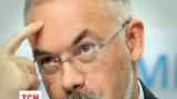 Экс-министру Табачнику вменяют злоупотребление служебным положением