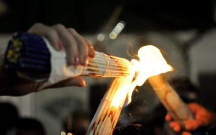 Секрет схождения Благодатного огня: тайны и символы ежегодного чуда