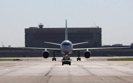 Российский самолет в Египте перед падением просил об экстренной посадке – СМИ