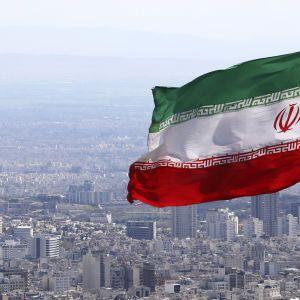 Розвідка США заявила, що Іран посилив рівень боєготовності — ЗМІ