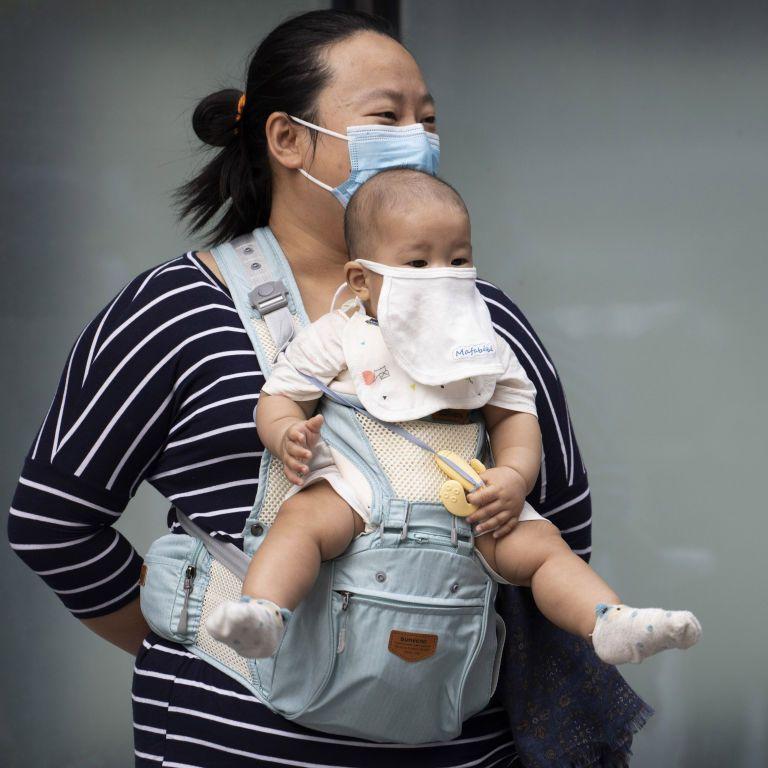 Иммунотерапия и стероиды улучшают состояние зараженных Covid-19 детей с симптомами редкого синдрома