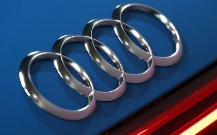 Мировой автопроизводитель официально принял решение отказаться от автомобилей с ДВС