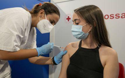Во Львове откроют еще два центра вакцинации: где можно получить прививку