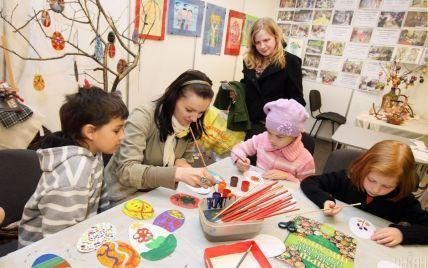 Как выбрать кружок, чтобы ребенок был занят: советы родителей и психолога