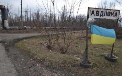 Сапери розмінували Донецьку фільтрувальну станцію, а в Авдіївку привезли воду