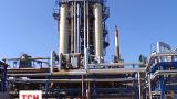 Произведенное топливо в Украине отвечает мировым требованиям