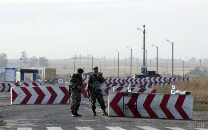 ФСБ обвинила Украину в обстреле Крыма и подготовке масштабных терактов
