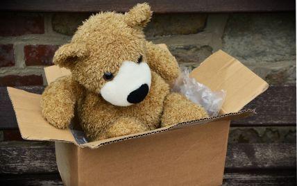 Як змусити пошту повернути гроші за зіпсовану посилку: інструкція