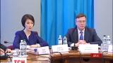 Елене Лукаш генпрокуратура сообщила о подозрении