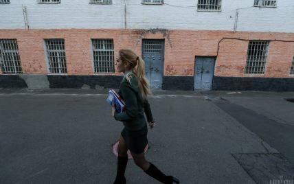 У Житомирі у в'язниці помер чоловік від травм і переломів: підозрюють службову недбалість