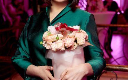 Алла Мазур получила новую награду и поздравления от Анджелины Джоли