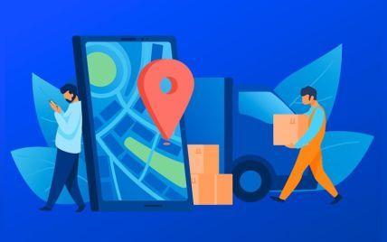Почтовый оператор Justin и интернет-гипермаркет Kasta объявляют о старте сотрудничества
