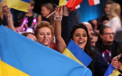 """Евровидение-2017: почему """"Олимпийский"""" и """"Арена Львов"""" не смогут принять конкурс"""