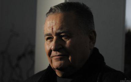 Помер експрем'єр Євген Марчук: біографія та чим запам'ятається політик українцям