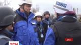 Российская агрессия приводит к ужасным человеческим потерям в Украине