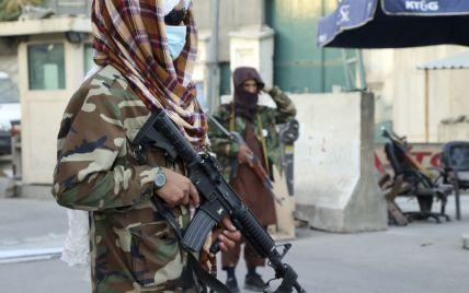 ООН выделит $20 млн на помощь Афганистану, еще 606 млн планируют собрать за четыре месяца