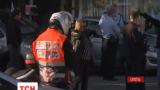 В автобусі в центрі Тель-Авіва 23-річний араб влаштував різанину