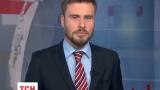На Сході України збільшується кількість терористів з-за кордону