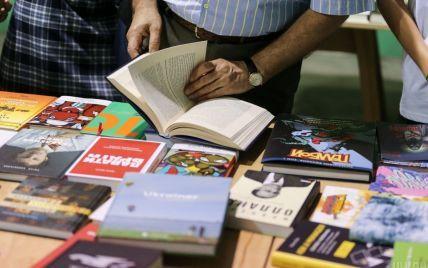 Література для найменших: Книжковий арсенал рекомендує книжки для дошкільнят