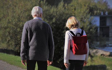 Освіта для пенсіонерів: львів'янам віком 60+ створили університет з безкоштовними курсами