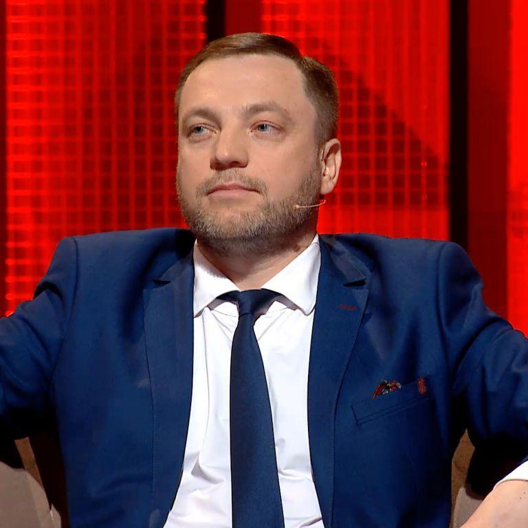 Будуть додаткові епізоди: нардеп Монастирський про справу Медведчука