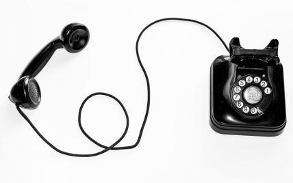 У Сумській області поліцейський врятував сусідку від телефонних шахраїв