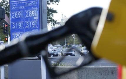 Власти Нью-Йорка подписали закон об отказе от автомобилей с ДВС: названы сроки