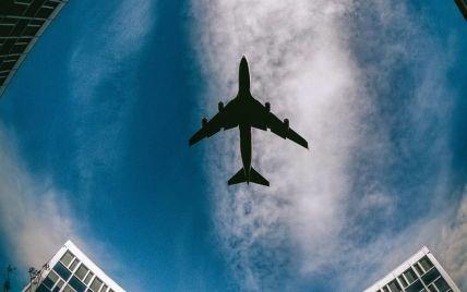 Путешествие с сюрпризом: авиакомпания Австралии устраивает полеты без указанного пункта назначения