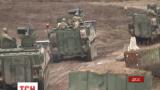 Премьер-министр Эстонии просит сенаторов США увеличить военное присутствие в стране