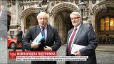 Британія і Польща на 100% підтримують Україну у боротьбі з російською агресією