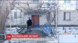 На Миколаївщині правоохоронці знайшли матір, яка підкинула новонароджену донечку у під'їзд
